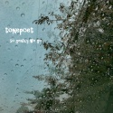 tonepoet — So Gently We Go Cover Art