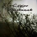 čopor — Rastanak Cover Art