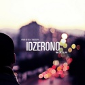 I.Z. aka IDzeroNo — [onorezdiLP016] Gain (Jan. 26. 2014) [REUP] Cover Art