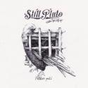 Still Pluto — Bitter Pill Cover Art