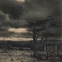 Ayqix — Pijchuy (The Versions) Cover Art