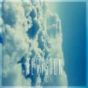 Elekter — Revision Cover Art