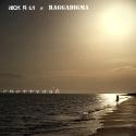 Nick R 61 & Raggadigma — светтудаб Cover Art