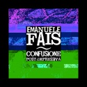 Emanuele Fais — Confusione post-depressiva Cover Art