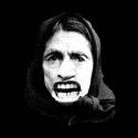 Bunik — Sin Titulo Cover Art