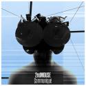 2ndMOUSE — Communique Cover Art
