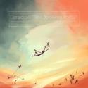 Ховбай Хвекмеев — Летающий Папа Cover Art