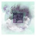 MICROSPORE — Lucid dreams Cover Art