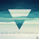 M3t4rt — After A Better Tomorrow EP Cover Art