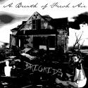 Briokids — A Breath of Fresh Air Cover Art