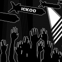 Ickoo — Fufu's From Da' Bulu Cover Art