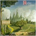 Radio Libra — Magic Land Cover Art