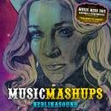Neblina Sound — Music Mashups Cover Art