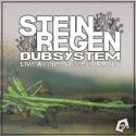 Steinregen Dubsystem — Live at Fusion festival 2014 Cover Art