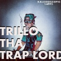 Trillo — TTTL Cover Art