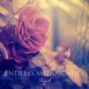Endless Melancholy — Fragile Cover Art