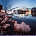 Deephno — Night Music / Inure Mind Cover Art