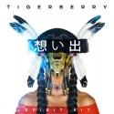 Tigerberry — Spirit Kit Cover Art