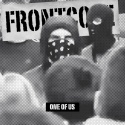 Frontcore — One Of Us Cover Art