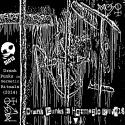 MÖ$Q — Drunk Punks In Hermetic Rituals Cover Art