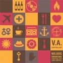 V.A. —  Cuntrollogy 2 Cover Art