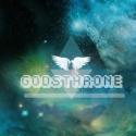 Godsthrone — Godsthrone Cover Art
