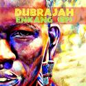 DubRaJah — Enkang Cover Art