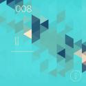 Machette — Flavors EP Cover Art