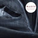 Aleff — Selected Punishments Cover Art