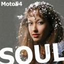 Moto54 — Soul Cover Art
