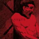 Parusia — Y su noche no tendra fin Cover Art