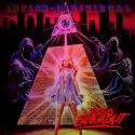 Infirm Individual — Spiritual Blackout Cover Art