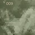 Terrorrythmus — Adaption Disorder Remixes Pt. 1 Cover Art