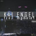 Kai Engel — Paradigm Lost Cover Art