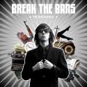 Break The Bans — Propaganda Cover Art