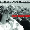 Crossworlds — Ivana Kupala Night Cover Art