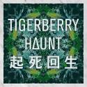 Tigerberry & Haunt — 起死回生 Cover Art