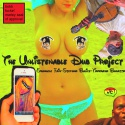 Emanuele Fais + Stefano Balice + Tommaso Busatto — The unlistenable dub project Cover Art