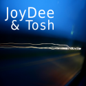 JoyDee&Tosh — No Artist Cover Art