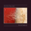 Marcello Magliocchi — All In One & Duo Recital Cover Art