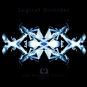 Logical Disorder — Live on Baumann Festival Breathe Live 04 Cover Art
