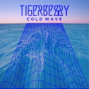 Tigerberry — Cold Wave Cover Art