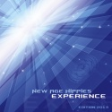 New Age Hippies — Experience (Edition 2013) Cover Art