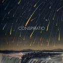 V.A. — Conspiratio Cover Art