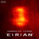 Gandolfo Ferro — Eirian Cover Art