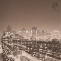 Control Tower — Declaration of Love Cover Art