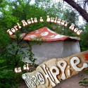 Topi Reta & Luiggy Rod — En el Museo Hippie (Single) Cover Art