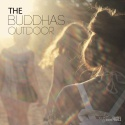 The Buddhas — Outdoor Cover Art