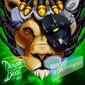 DownBeat dub — Electrorgánico Cover Art