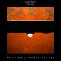 gip — Nice Person – Visitas – Remixes Cover Art